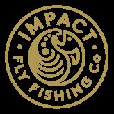 Impact Fly Fishing